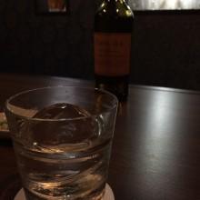 Bar SILENT THIRD (バー サイレントサード)